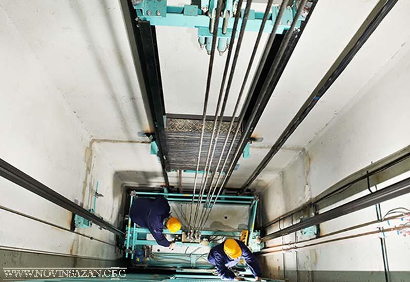 asansor1