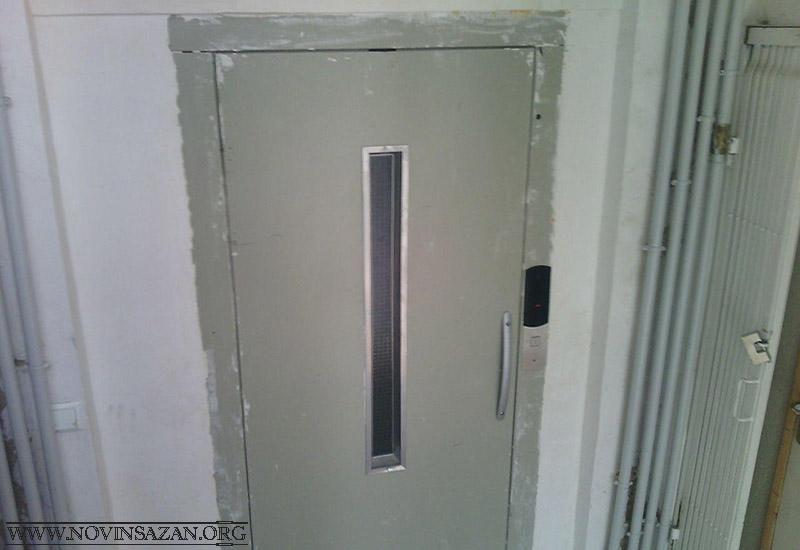 asansor4