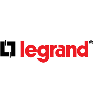 legrand