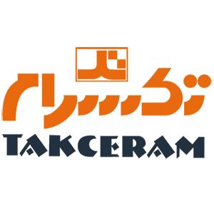 takseram